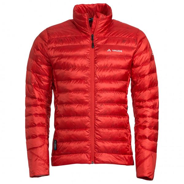 Vaude - Kabru Light Jacket III - Down jacket
