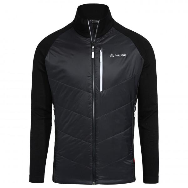 Vaude - Larice LesSeam Jacket - Syntetisk jakke