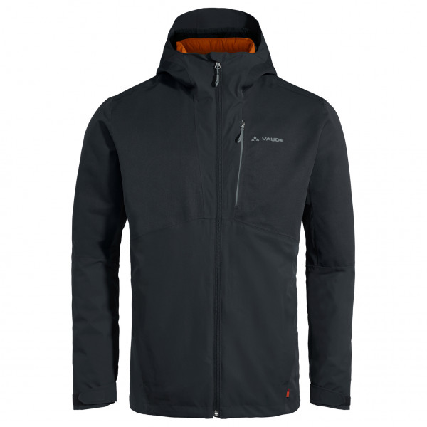 Vaude - Miskanti 3in1 Jacket II - 3-in-1 jacket
