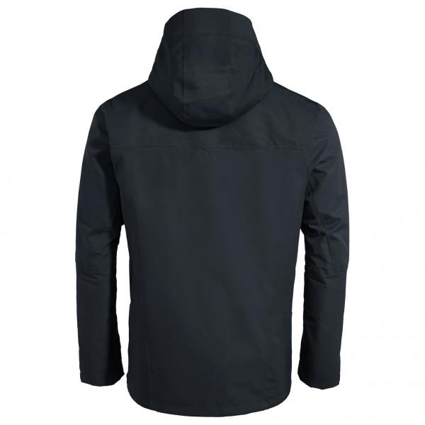 Vaude - Miskanti 3in1 Jacket II - Giacca doppia