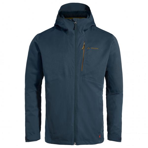 Vaude - Miskanti 3in1 Jacket II - Dubbeljacka