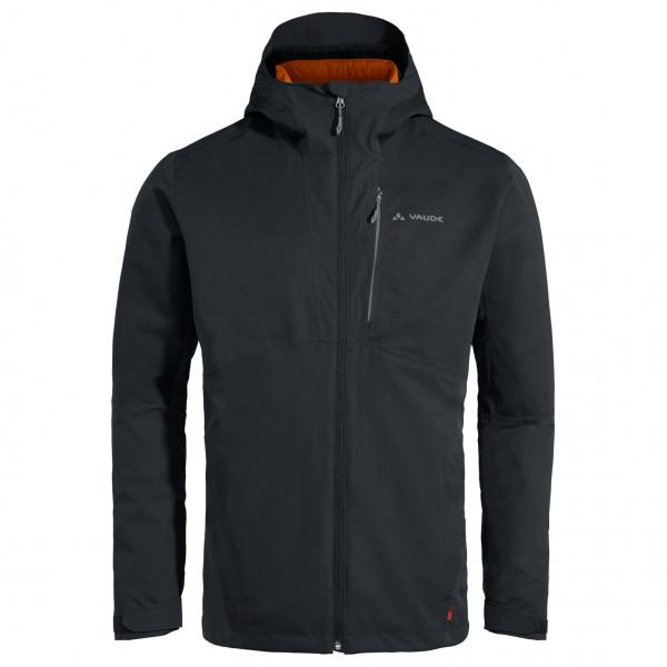 Vaude - Miskanti 3in1 Jacket II - Dubbel jack