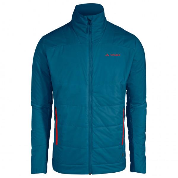 Vaude - Shuksan Insulation Jacket - Syntetjacka