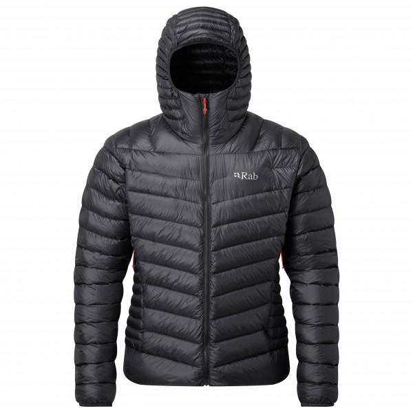 Rab - Proton Jacket - Chaqueta de plumas