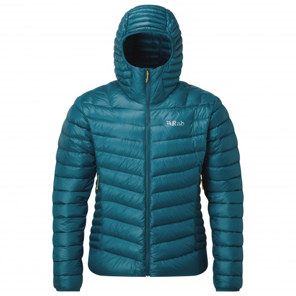 Rab - Proton Jacket - Down jacket