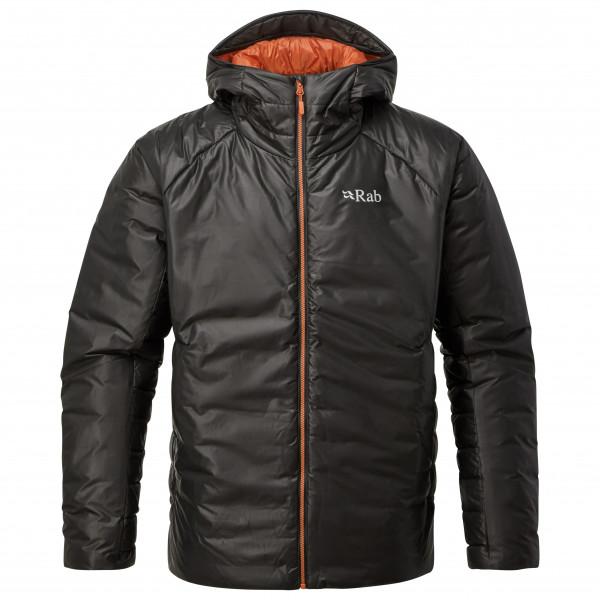 Rab - Verglas Jacket - Daunenjacke