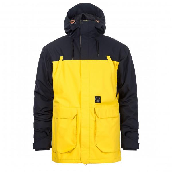 Horsefeathers - Cordon Atrip Jacket - Chaqueta de esquí