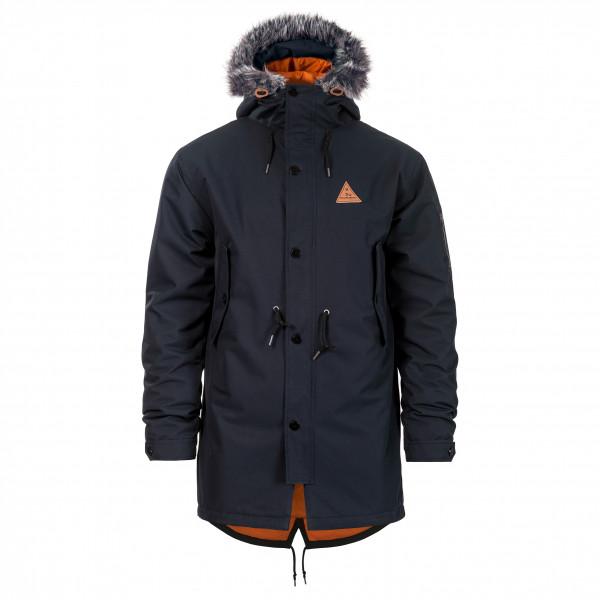 Horsefeathers - Griffen Jacket - Winter jacket
