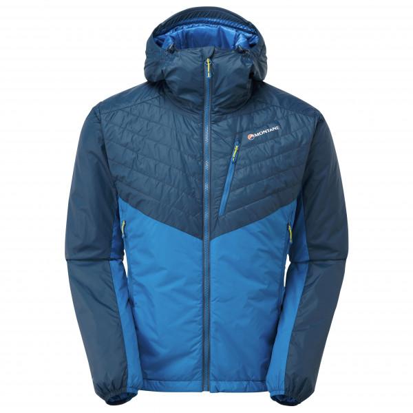 Montane - Prism Jacket - Syntetisk jakke