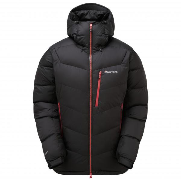 Montane - Resolute Down Jacket - Down jacket