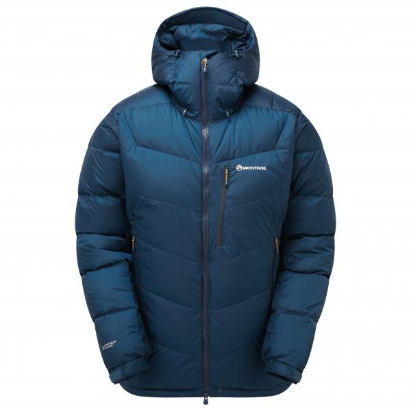 Montane - Resolute Down Jacket - Dunjacka