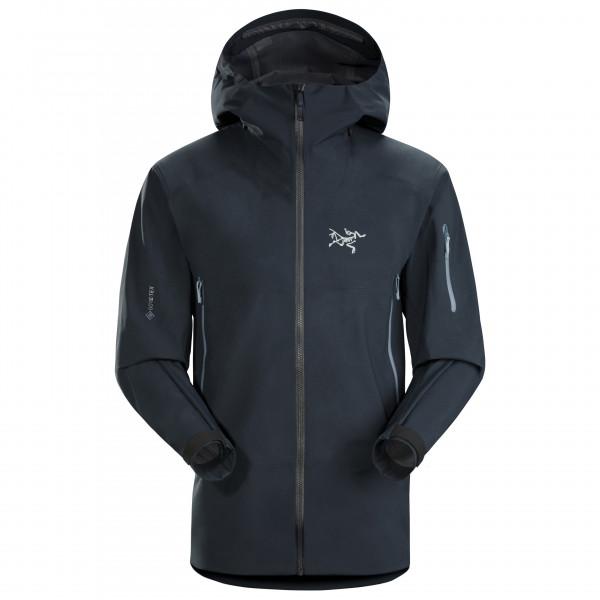 Arc'teryx - Sabre AR Jacket - Skijacke