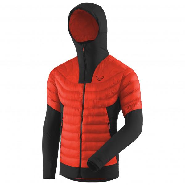 Dynafit - FT Insulation Jacket - Syntetisk jakke