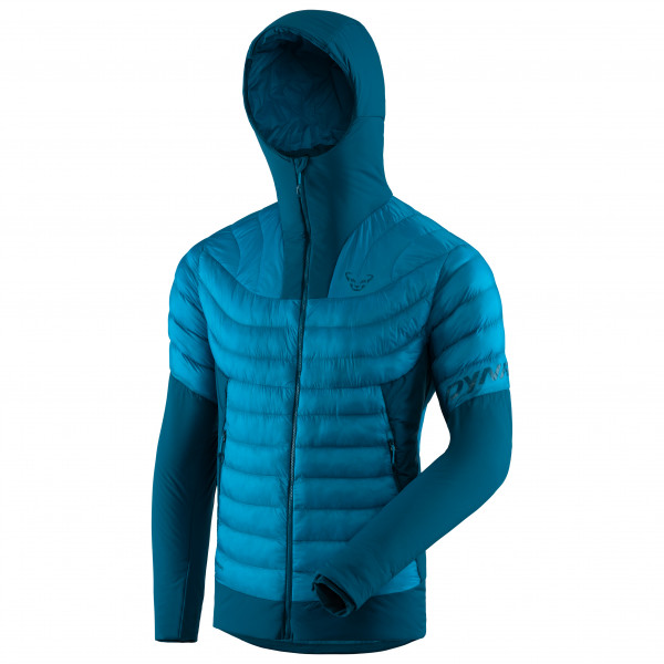 Dynafit - FT Insulation Jacket - Synthetisch jack