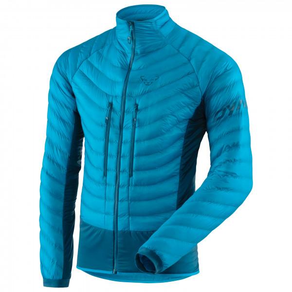 Dynafit - TLT Light Insulation Jacket - Tekokuitutakki