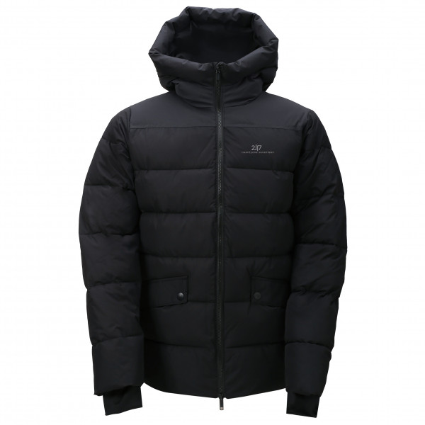 2117 of Sweden - Björkas Padded Jacket - Winterjacke