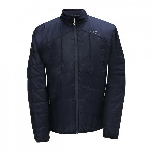 2117 of Sweden - Djuräs Eco Light Padded Jacket - Synthetic jacket