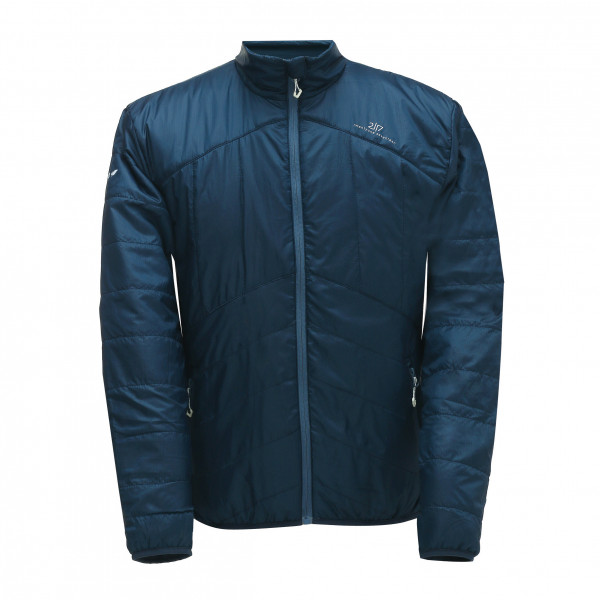2117 of Sweden - Djuräs Eco Light Padded Jacket - Synthetic jacket