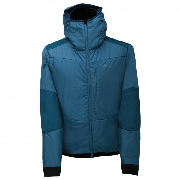 2117 of Sweden - Hult Eco Light Padded Jacket - Syntetisk jakke