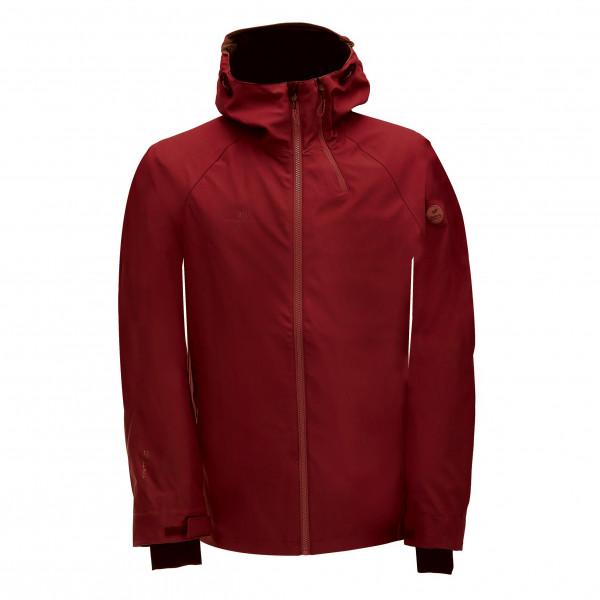 2117 of Sweden - Krama Eco 3L Jacket - Ski jacket