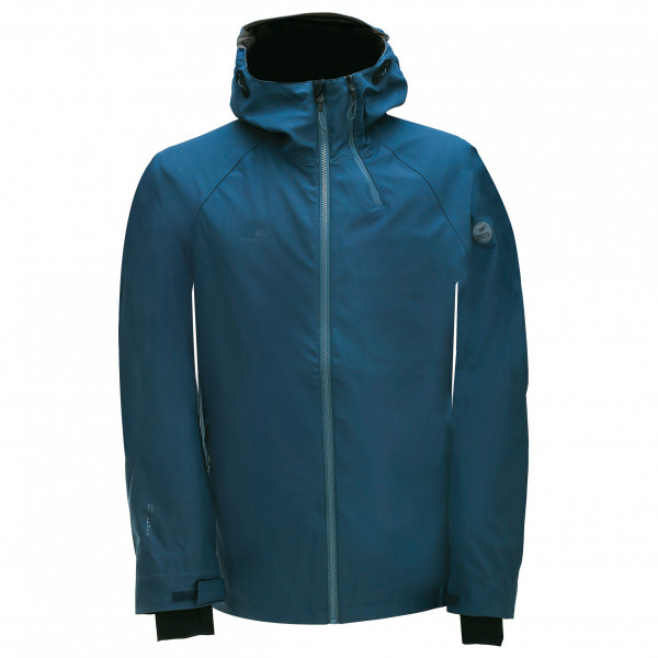 2117 of Sweden - Krama Eco 3L Jacket - Ski jacket