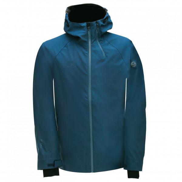 2117 of Sweden - Krama Eco 3L Jacket - Ski-jas