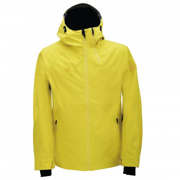 2117 of Sweden - Krama Eco 3L Jacket - Skijakke