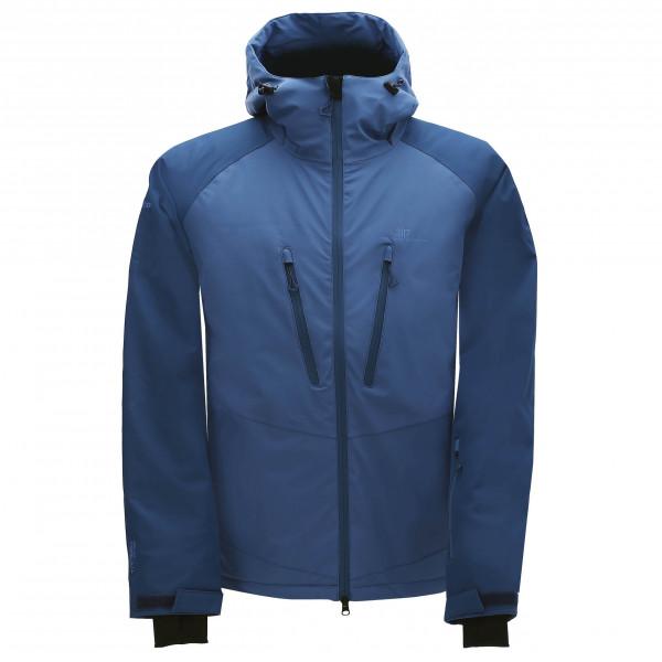 2117 of Sweden - Lingbo Eco Padded Jacket - Skidjacka