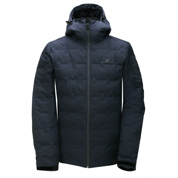 2117 of Sweden - Mon Eco Down Ski Jacket - Laskettelutakki