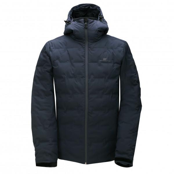 2117 of Sweden - Mon Eco Down Ski Jacket - Ski jacket