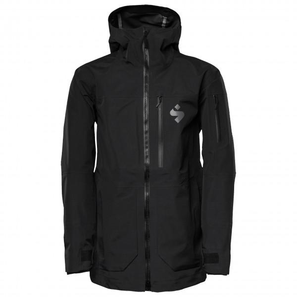 Crusader X Gore-Tex Jacket - Ski jacket