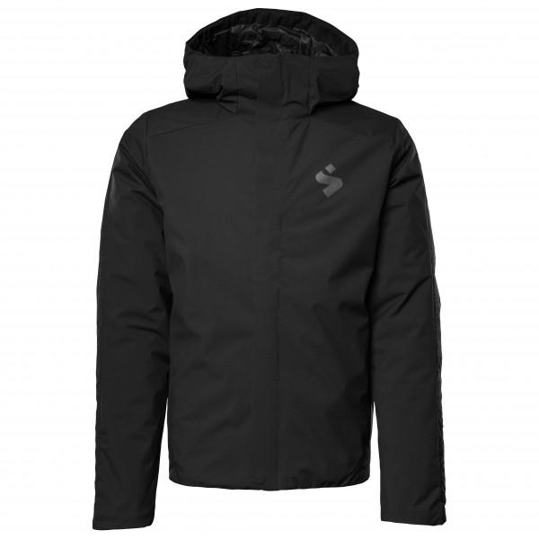 Sweet Protection - Crusader X Primaloft Jacket - Syntetisk jakke