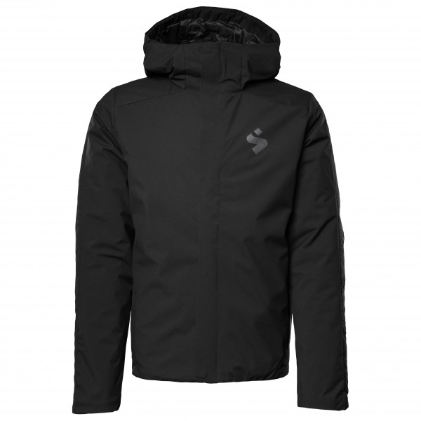 Sweet Protection - Crusader X Primaloft Jacket - Syntetjacka