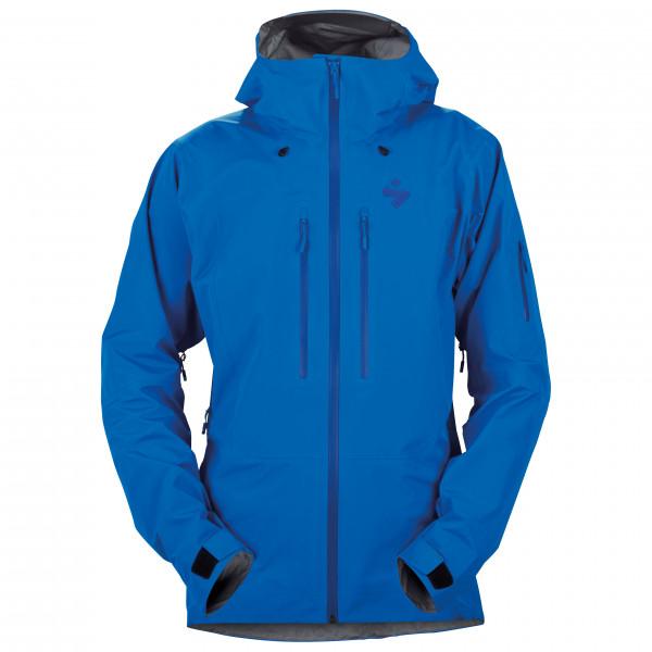 Sweet Protection - Supernaut Gore-Tex Pro Jacket - Ski jacket