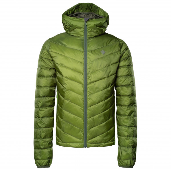 Sweet Protection - Supernaut Primaloft Jacket - Syntetjacka