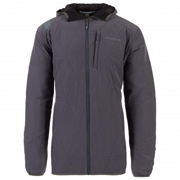 La Sportiva - Grimper Jacket - Synthetisch jack