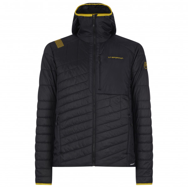 La Sportiva - Meridian Primaloft Jacket - Synthetic jacket