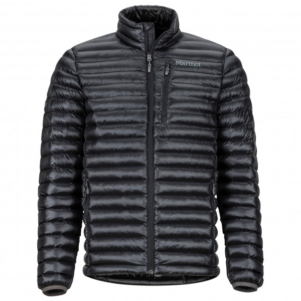 Marmot - Avant Featherless Jacket - Syntetisk jakke