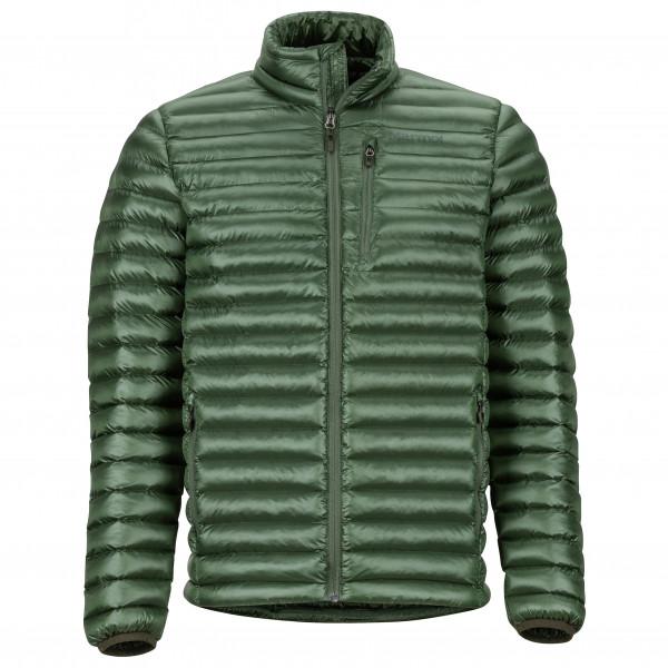 Marmot - Avant Featherless Jacket - Tekokuitutakki
