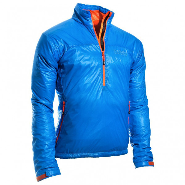 OMM - Rotor Smock - Synthetic jacket