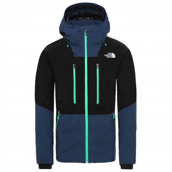 The North Face - Anonym Jacket - Skidjacka