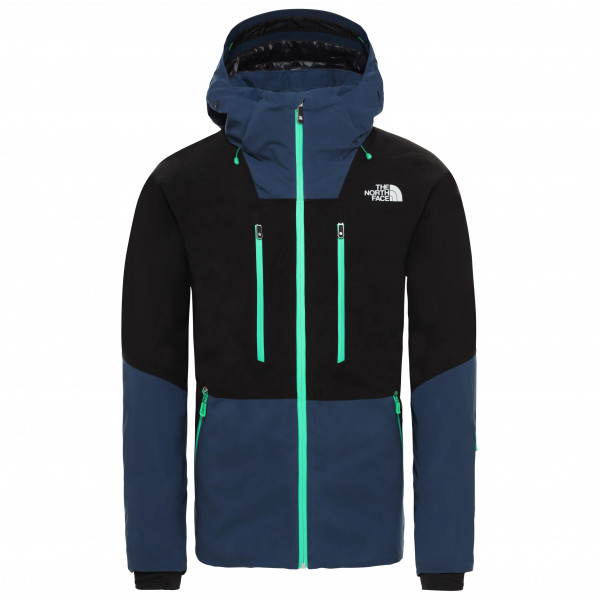 The North Face - Anonym Jacket - Skijakke