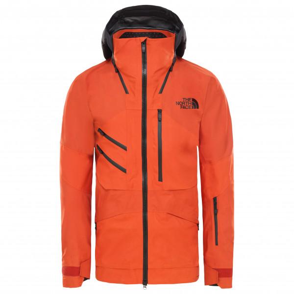 The North Face - Brigandine Jacket - Skijakke