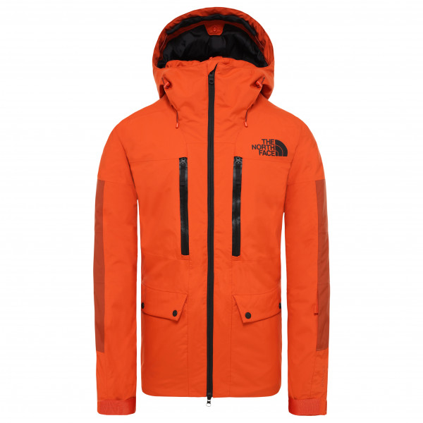 The North Face - Goldmill Parka - Skijakke