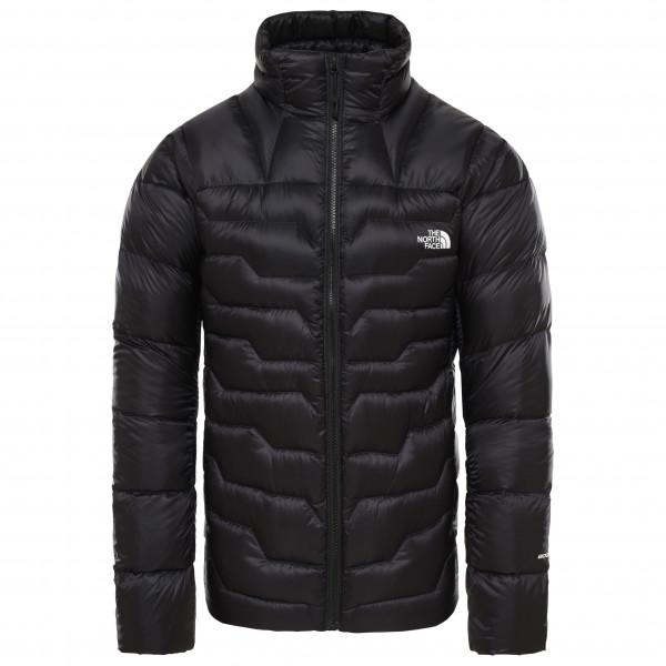 The North Face - Impendor Down Jacket - Chaqueta de plumas