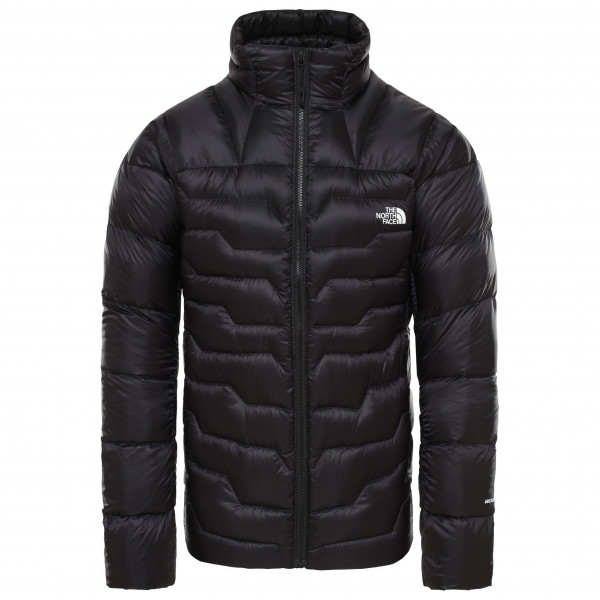 The North Face - Impendor Down Jacket - Doudoune