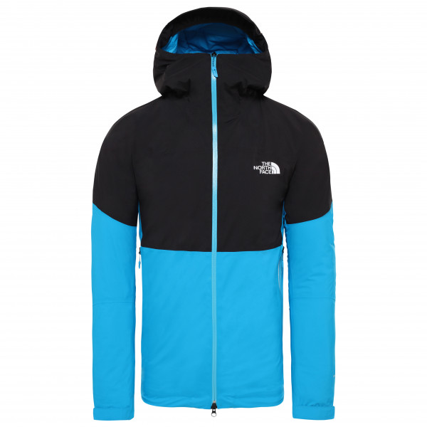 The North Face - Impendor Insulated Jacket - Winterjack