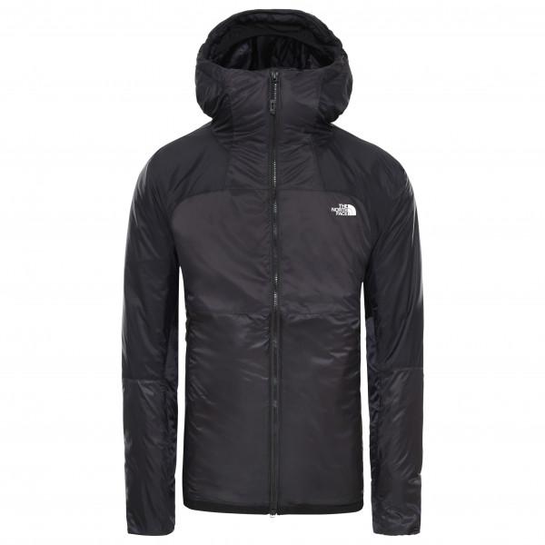 The North Face - Impendor Prima Jacket - Syntetisk jakke