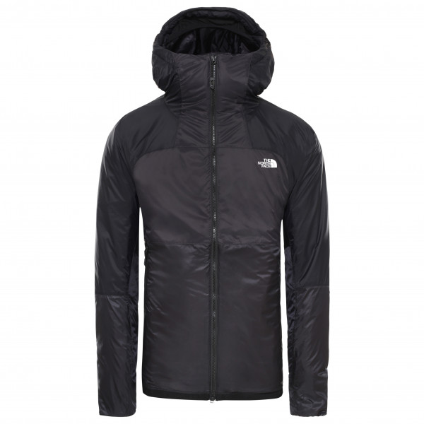 The North Face - Impendor Prima Jacket - Synthetic jacket