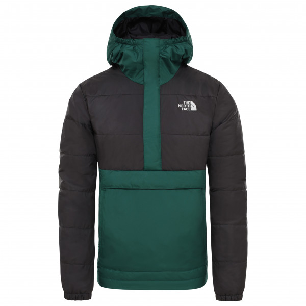 The North Face - Insulated Fanorak - Synthetisch jack